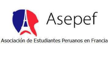 http://www.asepef.org/