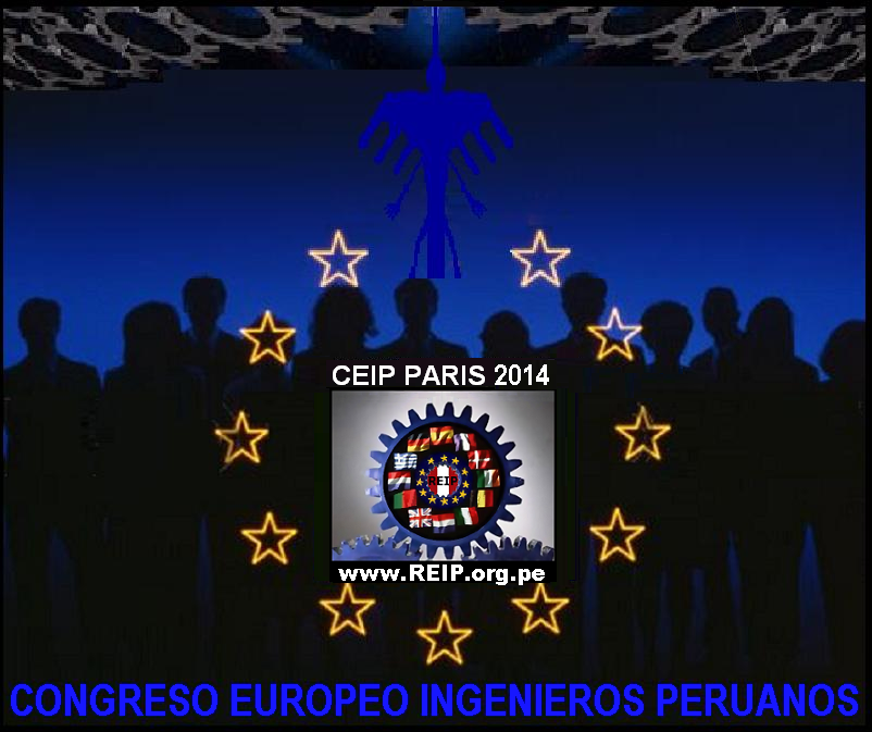 http://france.redeuropeaingenierosperuanos.com/eventos/iv-encuentro-paris