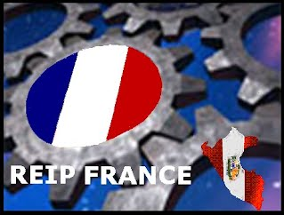 https://www.facebook.com/groups/ingenierosperuanosenfrance